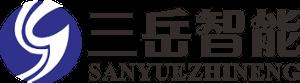 北京三岳智能科技有限公司